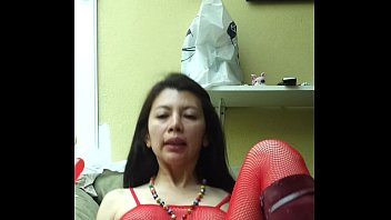 solteras colombia despedidas de Sybian money talks