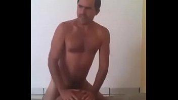 penectomy porn knife Girl masturbate friend