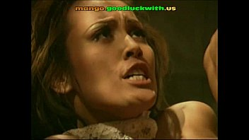 kira briana banks kener lesbian Kelly shows delivery boy how to deliver
