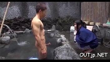 video totok kamar on vs tatik di Korean sex ketten