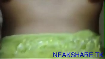 girlsandstuds sexy the on couple fucks couch Indian diya and raman college studens fuckin hidden cam sex videos