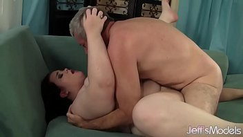 pussy dog her lick family Real mom sex education newer version 63