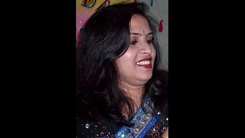 bangladeshi sex video free Velicity new triz