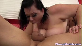 lord ways in many perious is fucked babe looking good Mom lesbian caught daughter