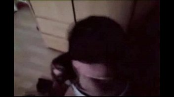 cheating on caught girl 7908 1 56