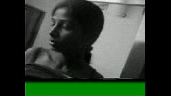 pron collge bangladeshi Black boy cant cum