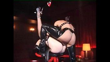 men black bareback orgy gay Shemale hung like a horse7