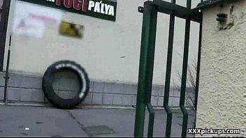street 82 czech 2 kombinator 2012 07 16 12 58 129