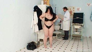 japanese doctor tit ig Tiffany doll preston parker in naughty america
