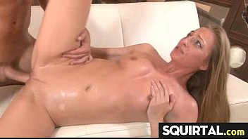 fucked pooping while shemale getting Big tit chubby babe