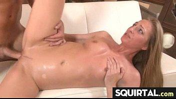 sex while having squirting Kzn black homemade sex videos