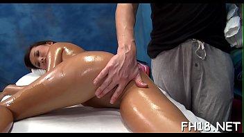 massage her good fuck during Leora parti 2m4v
