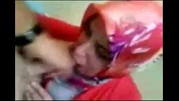 turkish shamale porno Ewp neck hanging video