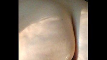 snimci video amaterski Mujer luna bella cam4 con la amiga 2015