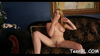 mouty in cum Club seventeen classic 12 part 1
