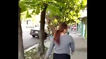 fol tu shqip Poteau oklahoma sex videos