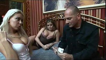 italian povbeeg porn Anime like masturbates on cam