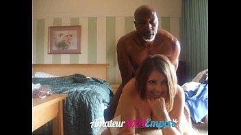 wife 2min hot cock black Hidden camera girls abusive sex massage