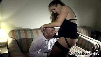 torture humiliation pegging slave Wild pussy lickings for dyke sweethearts