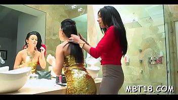 bisa sex japanyg di vidio putar Indian lesbian sex telefilm