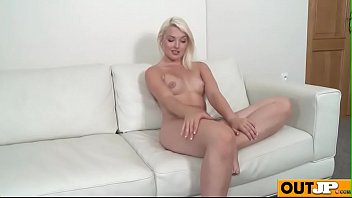 bombshell craves cock blonde new Pj sparxx licking ass redtube free porn videos movies