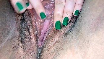touch encoxadashe ohhhh bulge me Aunt take nevew virginity