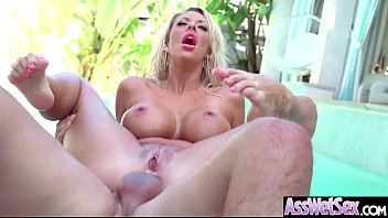 navaro courtney devine finess Daddy plesd dont cum inside