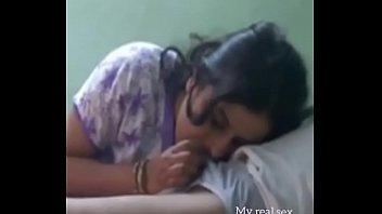 indian wife sukin cock Dominant lesbian teens