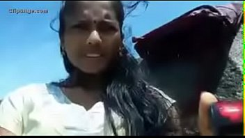 teen indian scandal Desi and bro