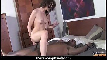 mlbmoxxiemaddron02 black 024 milf sd169clip1 like cock Fuck which strange hotel