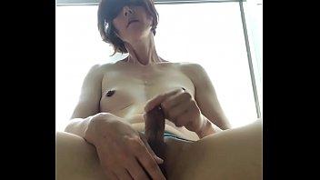 nuit de sex nces Creampie thai raya
