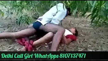 porn clearly videos Follando a una linda nena masajista