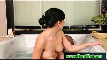 japanese kitchen massage Ia de 6 aos cojiendo