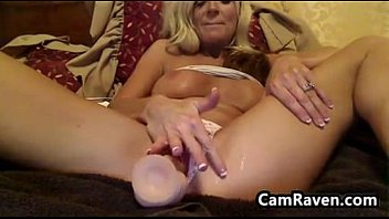 creampie and daughter mother gangbang christina salina Horny mom cant say no to sons cock4