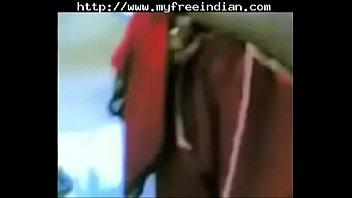 friends asian mom boy Son porno in hindi hd