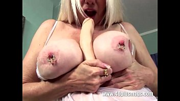 swinger vegas mature blonde Sister brother fuck with hindi audio