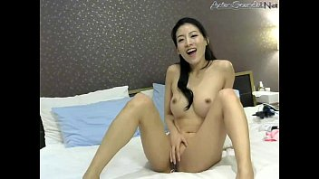 azhotporncom akiho asian actress porn the lovely Saudi arabia s katama girl