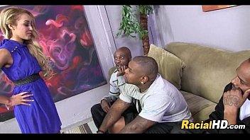 boobs teen with chubby monster gfs Batroom sisre brathr video