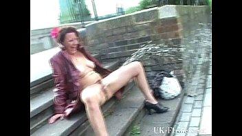 japanese nudity av leash subtitled public walking man on Radhika apte mms video leaked