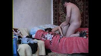 by her young daughter dads pussy to special seduced deflower Mature used boys