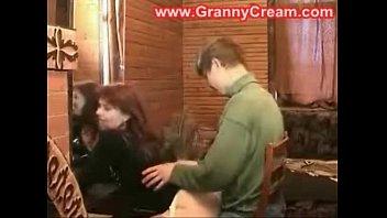 fucks anyways shy mature Couple cherche esclaves sexuel brigitte lahaiealban ceray