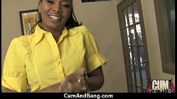 ebony to babe trouble stay out of fucks Phisical education teacher