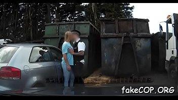 gay truckers4 cops porn Www dutch content comlesbians horse