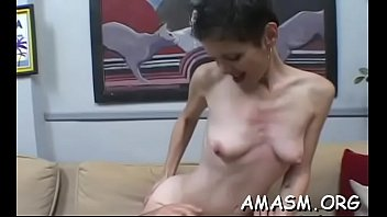 daughter sexy and father 90s american vintage casting