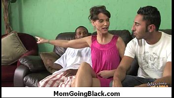 watching mommy caught Indian wife gruop