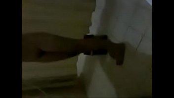 www indiabollwood com sex Khab jamia oran