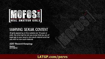 raped spy girl Old rape young