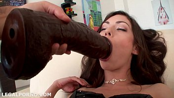 facial first wife First time cuate