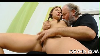 my licks real pussy daddy dad young X video mobile