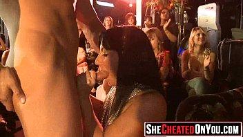 payback slut dillan club danica Bollywood actress rimi sen fucked